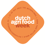 Dutch Agrifood week